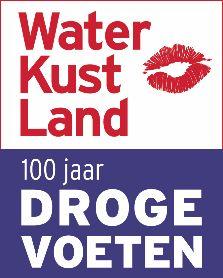 Project Water/Kust/Land