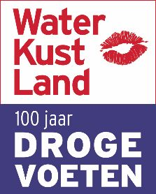 Project Water/Kust/Land